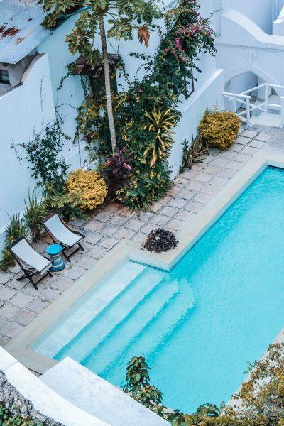 dug-out-pool-garden-pool-1746876